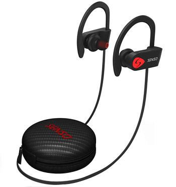 Buy Best Wireless Earbuds Under 50 Dollars In 2020