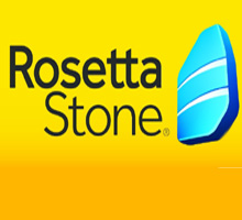 Roestta Stone Review